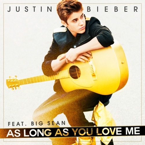 As_Long_as_You_Love_Me_Justin